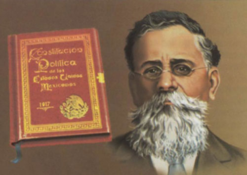 mexico-constitucion-de-1917-2