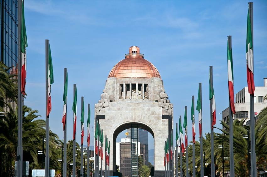 monument-mexico-revolution-6941-2
