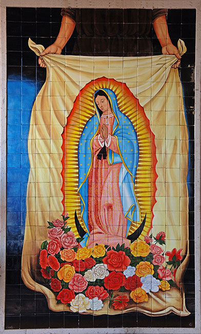 mural-our-lady-guadalupe-5822-r3