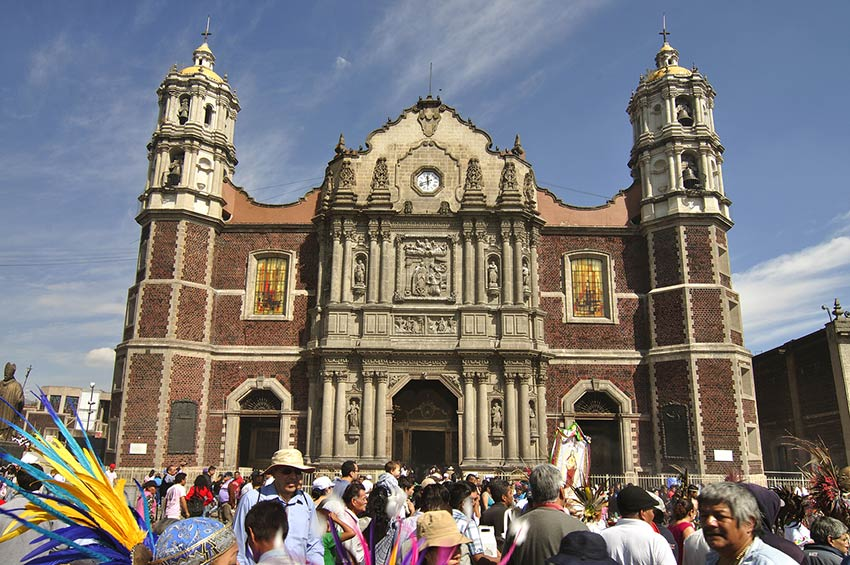old-basilica-our-lady-guadalupe-7149