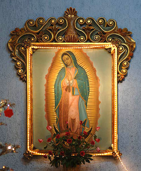 our-lady-of-guadalupe-4744-3