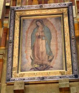 our-lady-of-guadalupe-painting