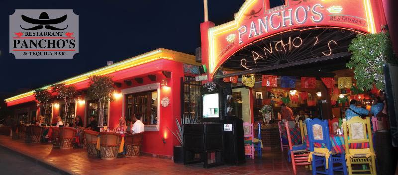 panchos-new-years-eve