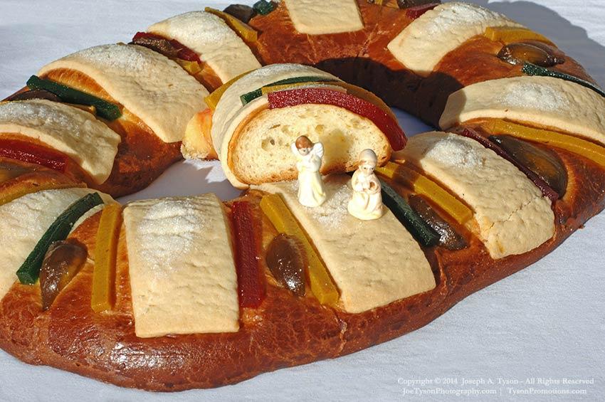 rosca-de-reyes-pastry-5179-2