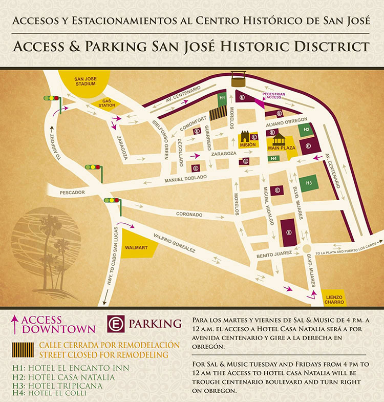 sal-y-musica-festival-san-jose-del-cabo-2