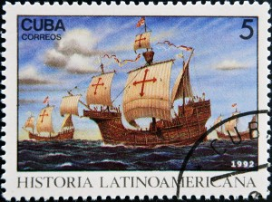 stamp-columbus-latin-america-6934-2