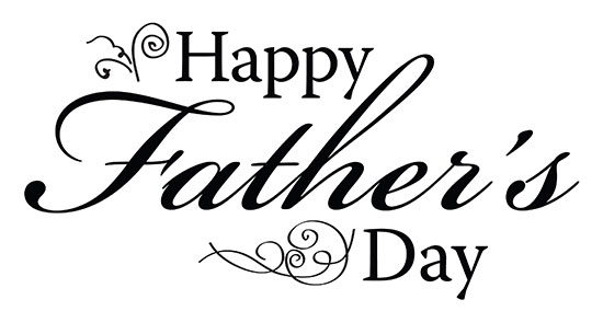 Happy Father's Day | epantha, Stock Photo