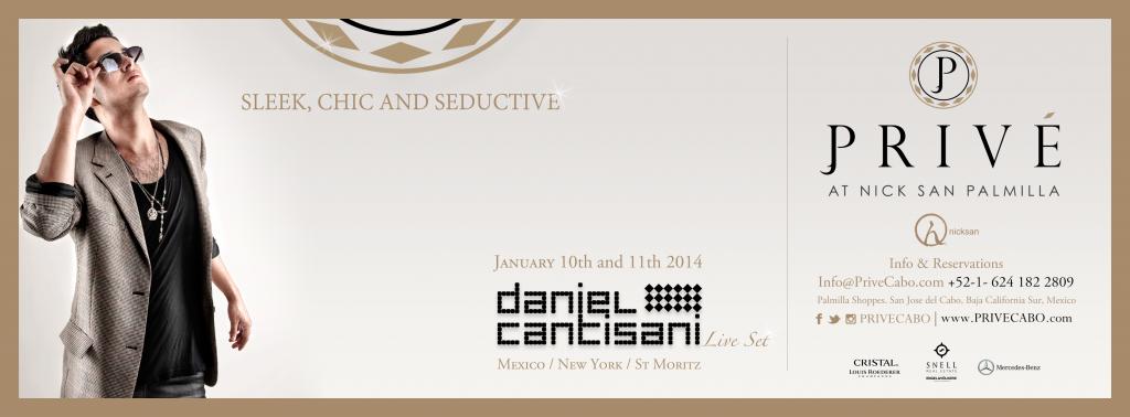 PRIVE DANIEL CASTISANI2