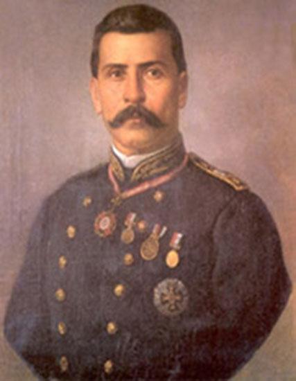 Porfirio-Diaz-1867-public-domain
