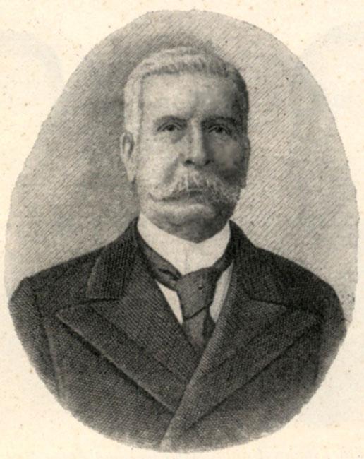 Porfirio-Diaz-circa-1880-ak-2