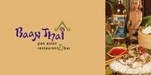 baan-thai-restaurant-sanjose