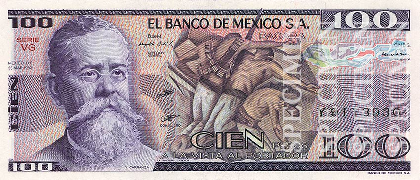 cien-peso-mill-mexico-4614-2