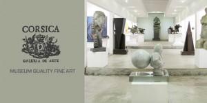 corsica-galeria-arte-1