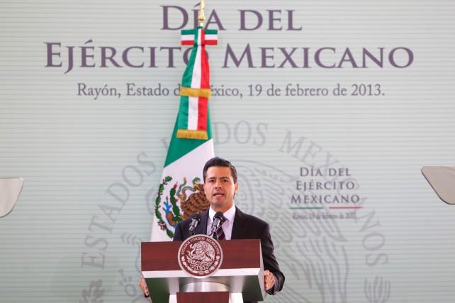dia-del-ejercito-mexicano