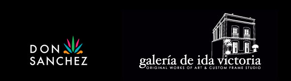 don-sanchez-galeria-ida-victoria