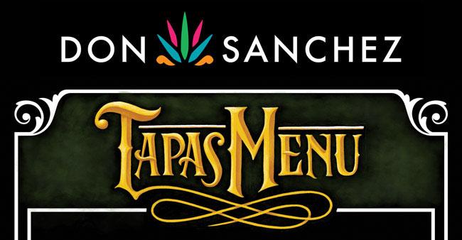 don-sanchez-tapas-menu