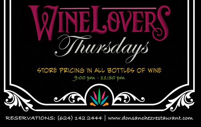 don-sanchez-wine-lovers-thursdays-2