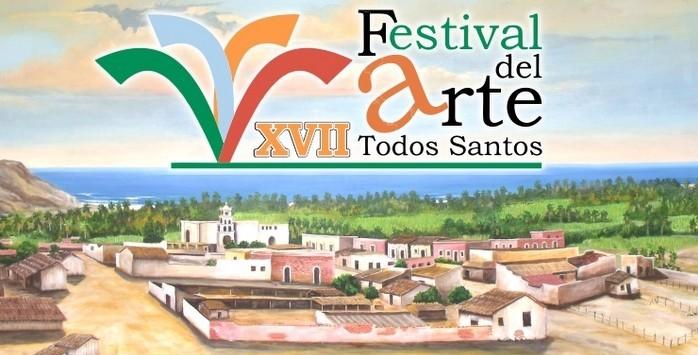 festival-de-arte-de-todos-santos-1