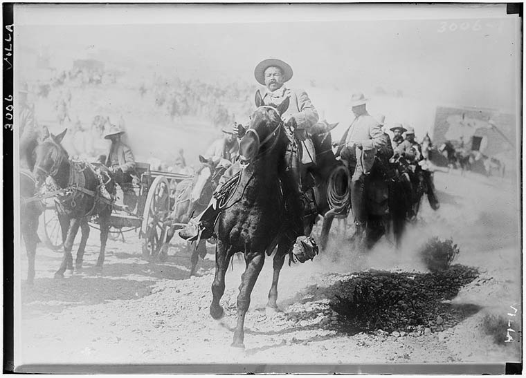 battles of the mexican revolution The texas revolution was the conflict between the armies of mexico and texas in the 19th century the settlers in texas were unhappy living under mexican rule and the government in mexico city was very unstable.