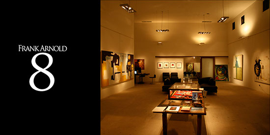 Armario Joyero De Pie ~ Art District, San Jose del Cabo, Art Walk Events Los Cabos