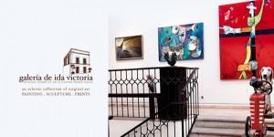 galeria-ida-victoria-1