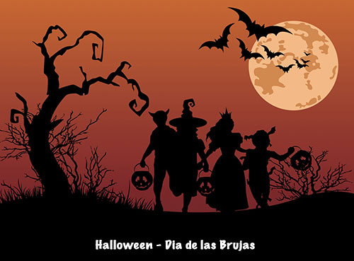 halloween-dia-de-las-brujas