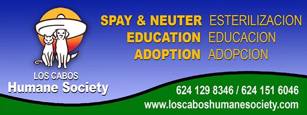 humane-society-spay-neuter-2014