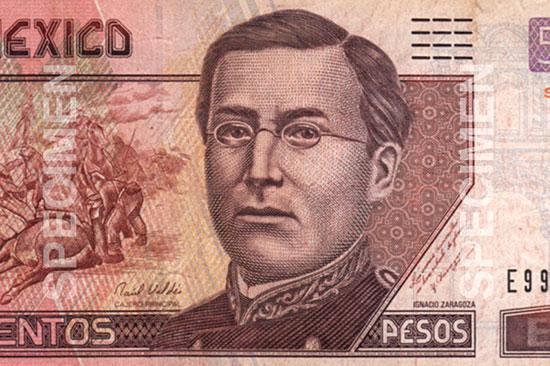 ignacio-zaragoza-500-pesos-2008-2