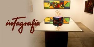 intagrafia-gallery-2