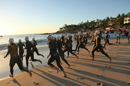 ironman-loscabos-2013-swimming
