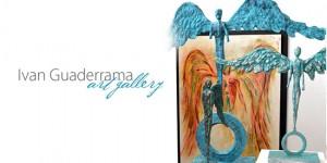 ivan-guaderrama-art-gallery-1