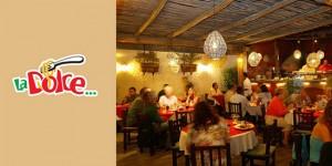 la-dolce-restaurant-sanjose-jpg