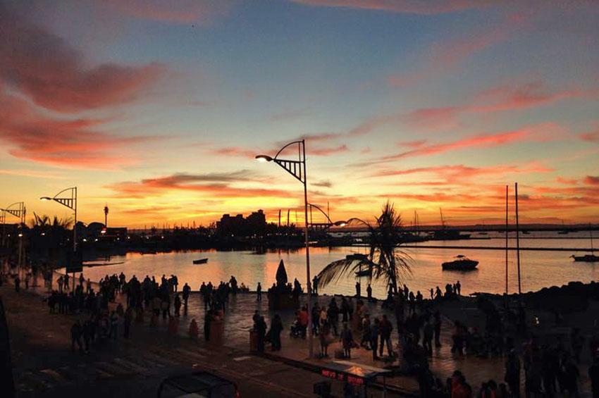 la-paz-baja-sunset-6e2b