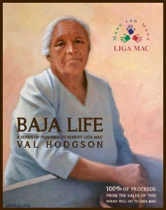 liga-mac-baja-life-102