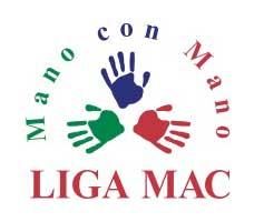 liga-mac-baja-life-benefit-20
