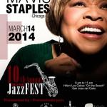 liga-mac-jazzfest-mavis-staples-103