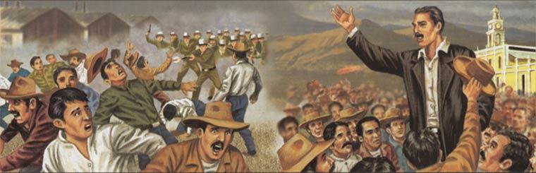 martires-de-rio-blanco-y-cananea