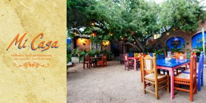 mi-casa-restaurant-sanjose