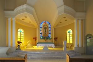 mision-nuestra-senora-del-pilar-todos-santos-5691-2