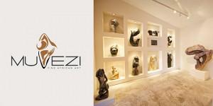 muvezi-fine-african-art-1