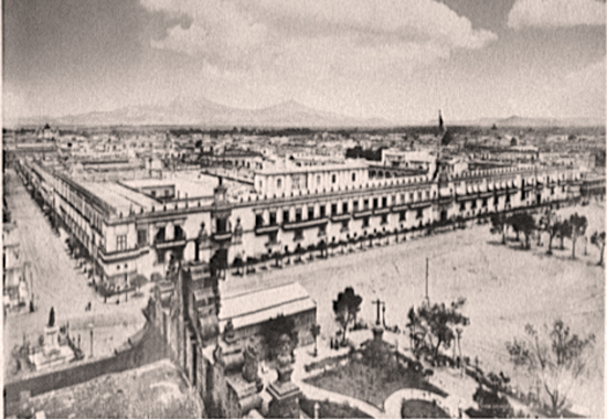 national_palace_mexico