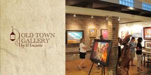 old-town-gallery-el-encanto-1