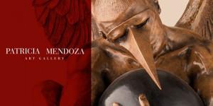 patricia-mendoza-gallery-1