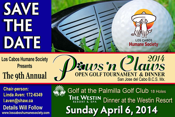 paws-n-claws-golf-tournament-2014
