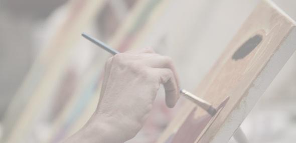 pez-gordo-hand-painting