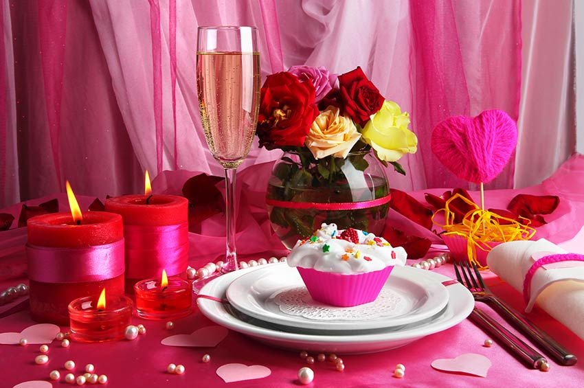 table-setting-valentines-day-5326-2