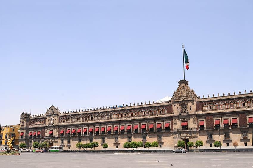 the-national-palace-palacio-mexico-5872