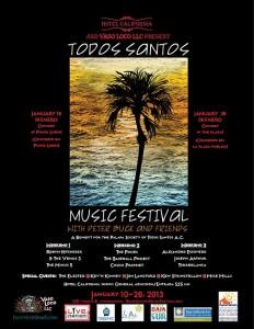 todos-santos-music-festival