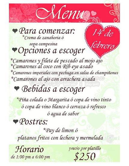 campestre-restaurant-valentines