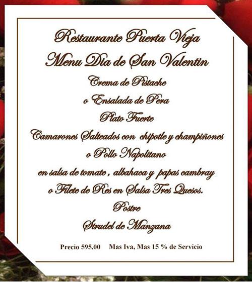 menu-puerta-vieja-valentines-day